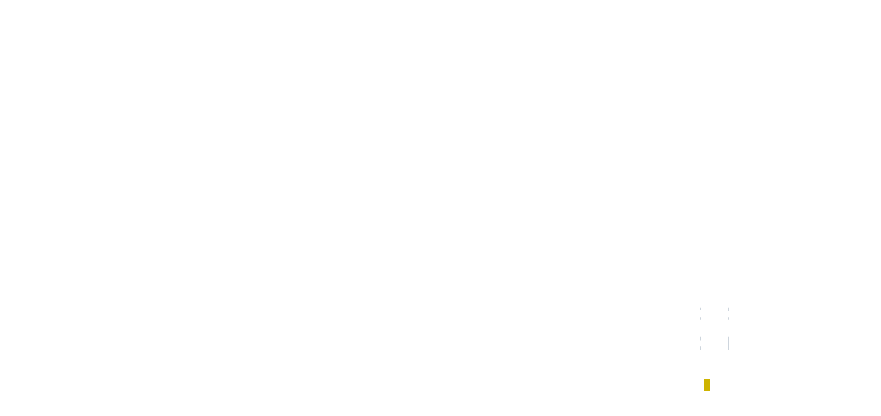 Evolution Journey